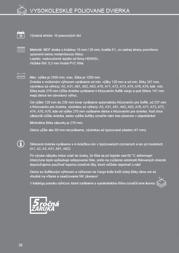 Katalóg 2018 SK-0029